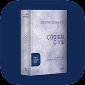 Código Civil 6ª Ed. Smartphone
