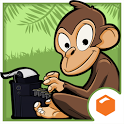 One Million Monkeys icon