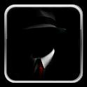 Infamous CM11 Theme Free icon
