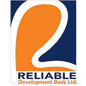 Reliable Mobile Banking