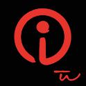 Trustee Insight icon