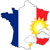 France Weather Forecast