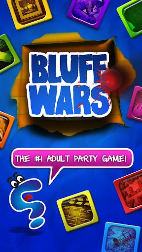 Bluff Wars Free