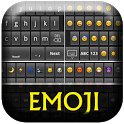 Emoji Best Keyboard icon