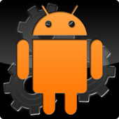 Pappy System Tools for Lollipop - Android 5.0