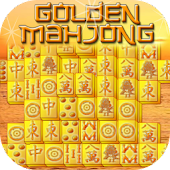 Mahjong Golden