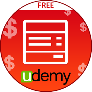 Oracle Advanced Pricing Course Icon