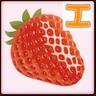 実写のデコメ絵文字 by エモジバ(実写) icon