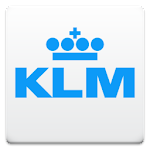 KLM - Royal Dutch Airlines 6.7.0 Apk