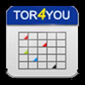 Tor4You
