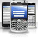 Mobile Spy APP icon