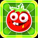 Tomato Man Dodge