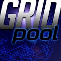 GRID pool logo