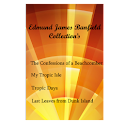 Edmund James Banfield Books logo
