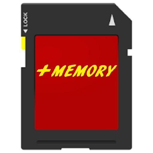 Aumentar memoria interna link2