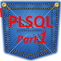 Pocket PLSQL Part 1