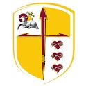 ASU Catholic Newman Center icon