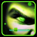 3D Iphone Go Locker icon