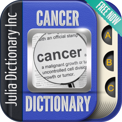Cancer Terms Dictionary