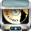 DJ Lobo 2.1.1 APK for Android