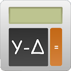 Star-Delta Calculator icon