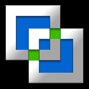 AutoStitch Panorama v1.2.1 APK