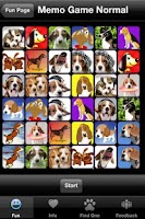 Screenshot of Beagle+ Free