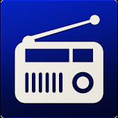Nepal FM Radio -Best Nepali FM