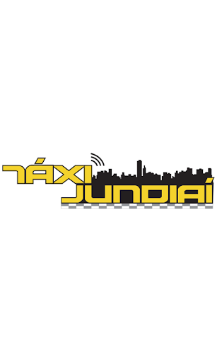 Táxi Jundiaí