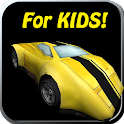 Drift Racing for Kids