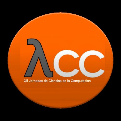 JCC XII - Rosario - 2014 教育 App LOGO-APP試玩