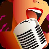 Lisa Popeil's Voiceworks®