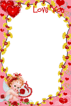 Camera Photo Frames 8.0 screenshot 639672