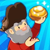 Gold Miner® Go!