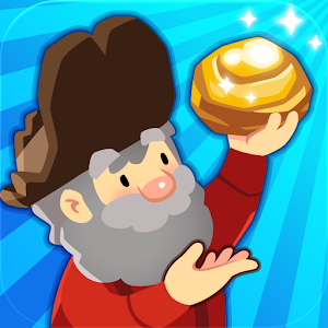 Gold Miner® Go! for PC and MAC