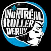 Montreal Roller Derby - MTLRD