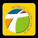 분당 세계비전교회 icon