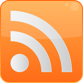 Ganool.com RSS Feed Reader