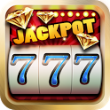 Jackpot Slots Club Beta icon