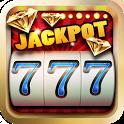 Jackpot Slots Club Beta icon
