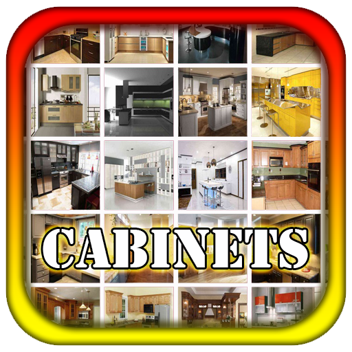 kitchen cabinets design app app. Black Bedroom Furniture Sets. Home Design Ideas