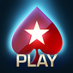 Pokerstars kindle