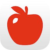 Pensioen App