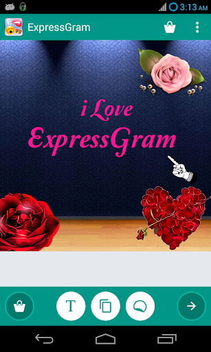 ExpressGram