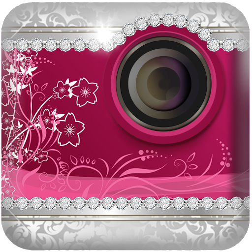 照片編輯和圖片效果 生活 App LOGO-APP試玩