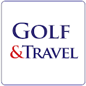 Golf & Travel Magazine logo