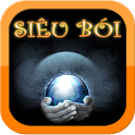 Siêu Bói ( New ) icon