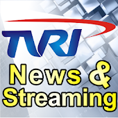 TVRI News & Streaming