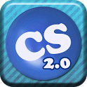 CandySwipe® 2.0 icon