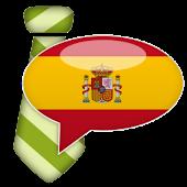 General Business Spanish